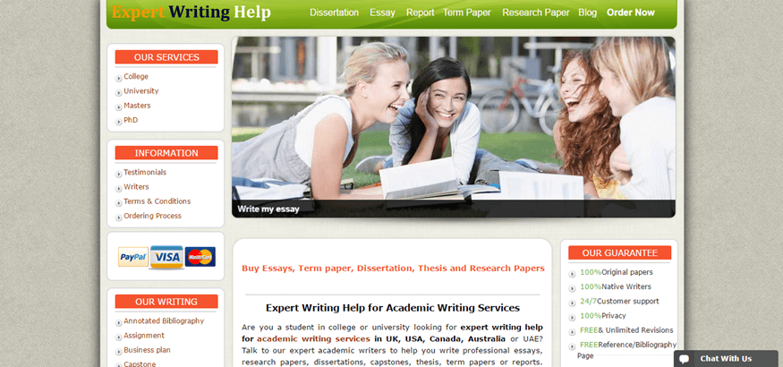 writing websites 25 helpful websites for creative writers jun 08, 2011 need help getting your creative juices flowing these websites for creative writers offer grammar tips, writing prompts, peer critiques and advice on getting published.