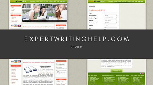 essay expert us review Buy essay at expert custom writing service: you can buy essay, buy   writers with ma and phd degrees modern sources only us writers strict.