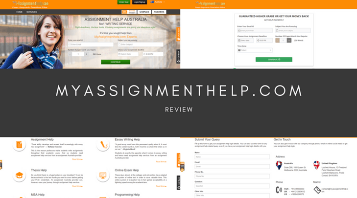 myassignmenthelp login Please fill in your e-mail and password to sign in and place a new assignment with us.
