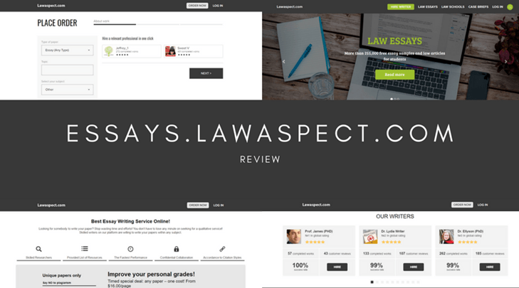 essays.lawaspect.com review