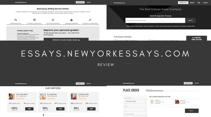 essays.newyorkessays.com review