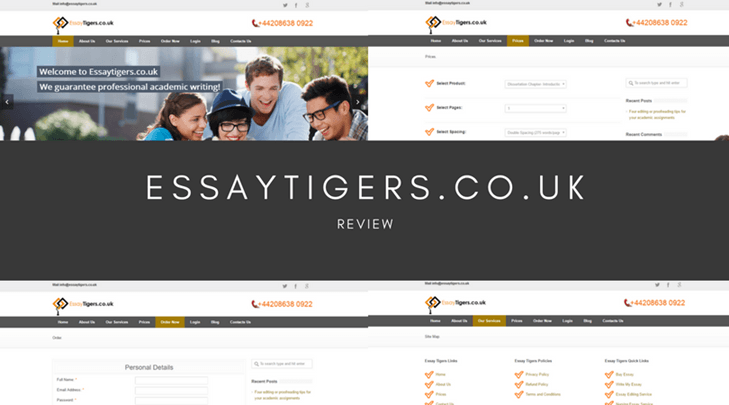 essaytigers.co.uk review