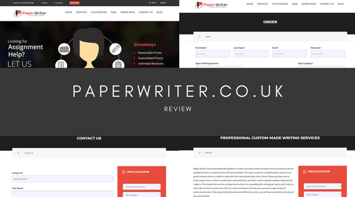 paperwriter.co.uk review