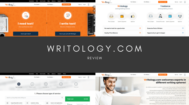 writology.com review