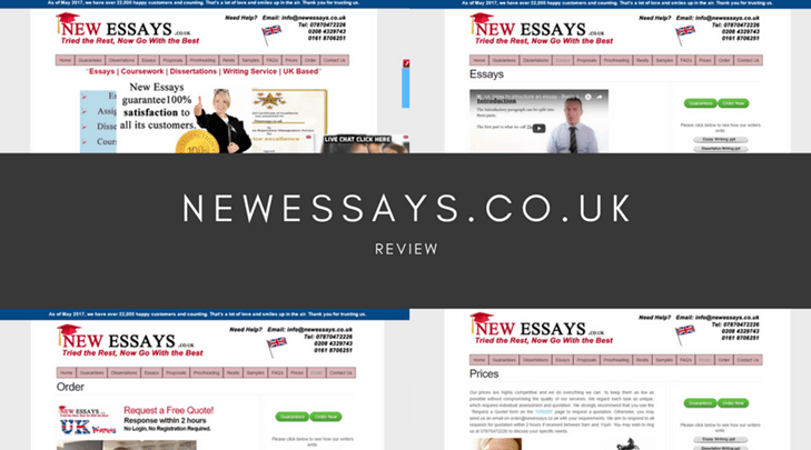Helping writers essay uk best
