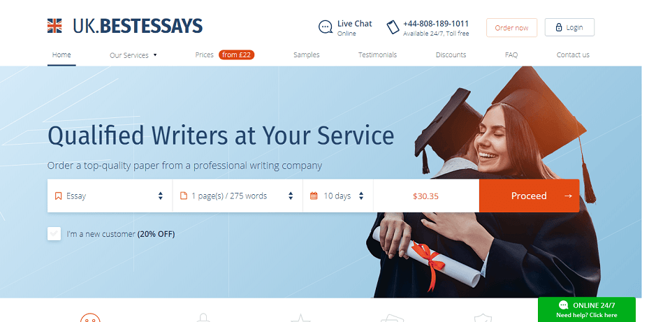 ukessays co uk There are not many legit writing services out there and after some research, it has been proven that uk essays is not a scam site the website design of.