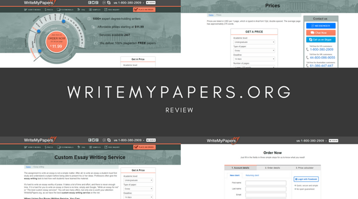 writemypapers.org review
