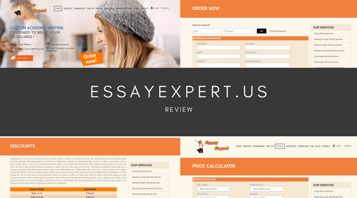 quality custom essays service