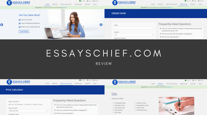 essayschief.com review