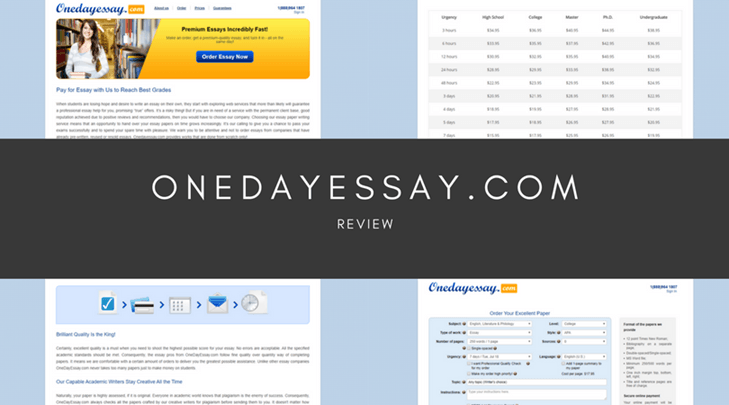 onedayessay com review not original essays simple grad onedayessay com review
