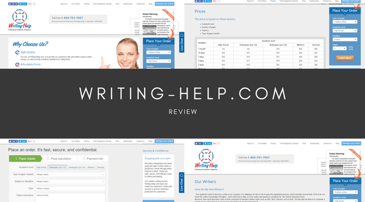writing-help.com review