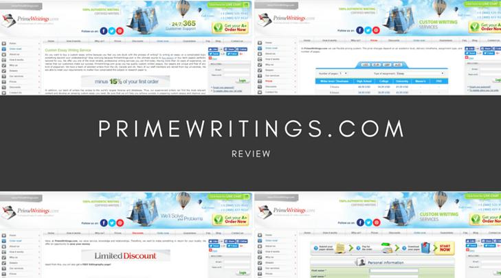 primewritings.com review
