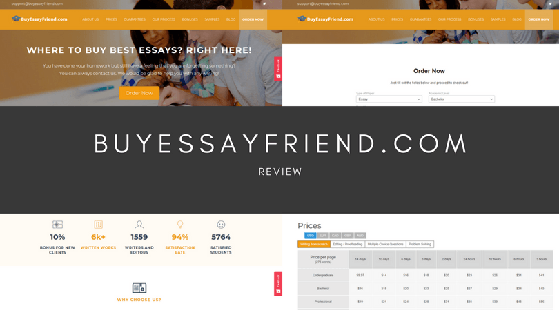 buyessayfriend.com review