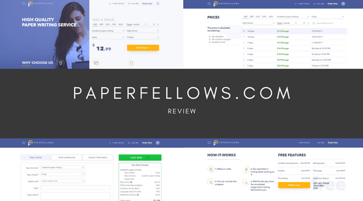 paperfellows.com review