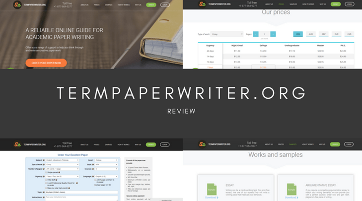 termpaperwriter.org review