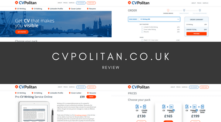 cvpolitan.co.uk review