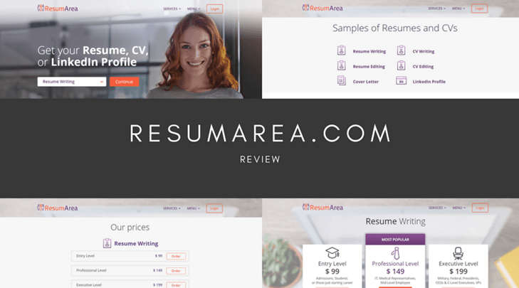 resumarea.com review