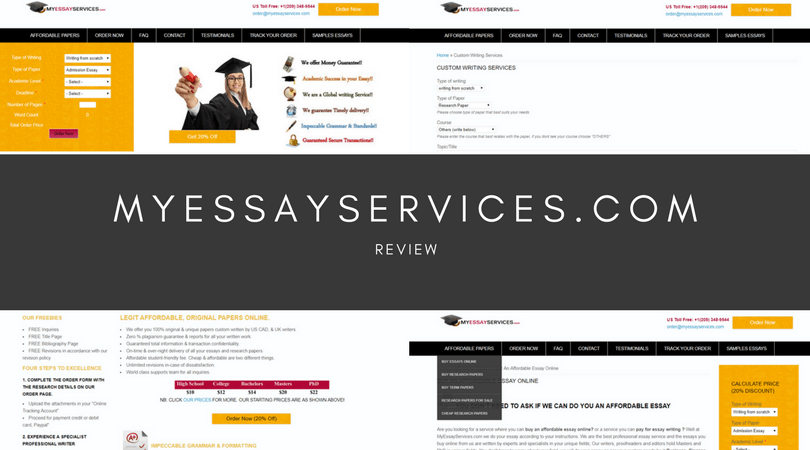 myessayservices.com review