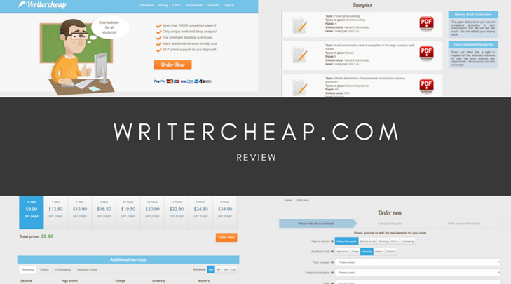 writercheap.com review