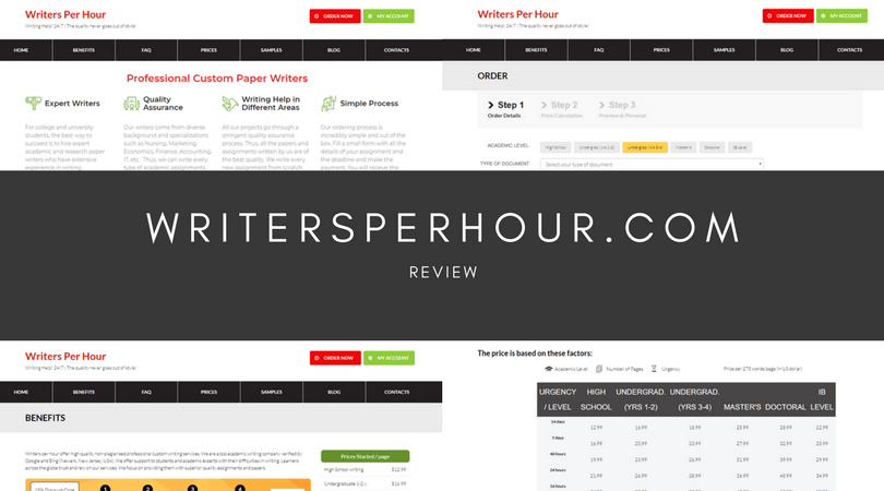 writersperhour.com review