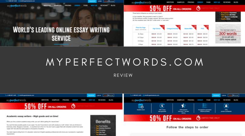 myperfectwords.com review