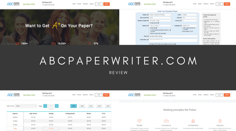 abcpaperwriter.com review