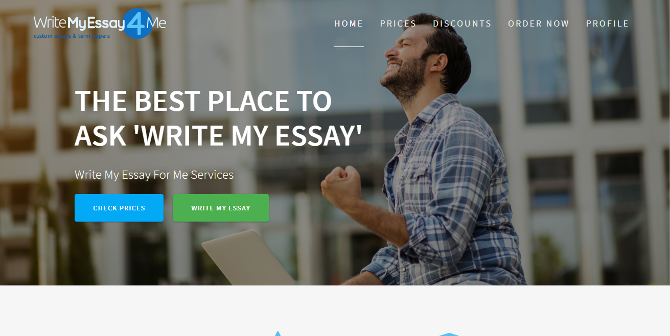 write-my-essay-for-me review