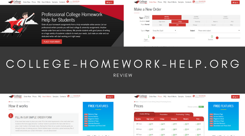 college-homework-help.org review