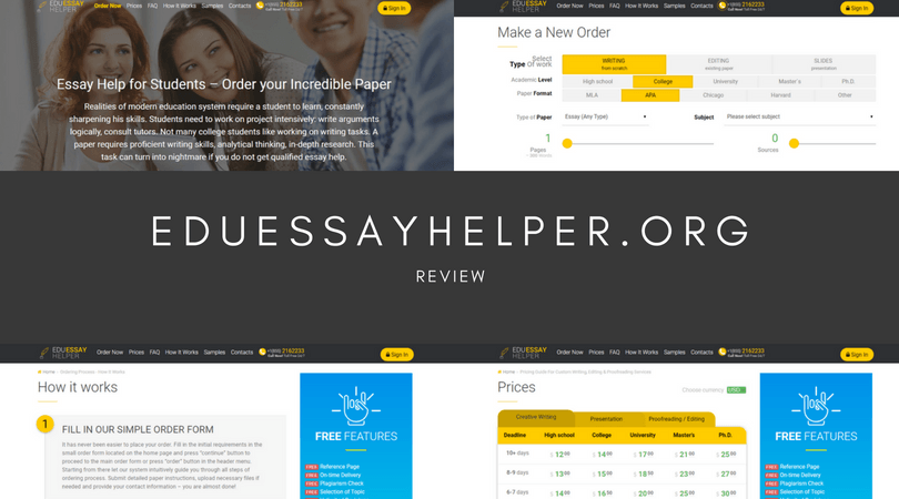 eduessayhelper.org review