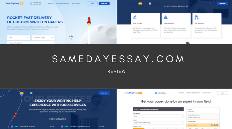 samedayessay.com review