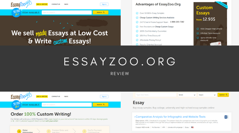 essayzoo.org review