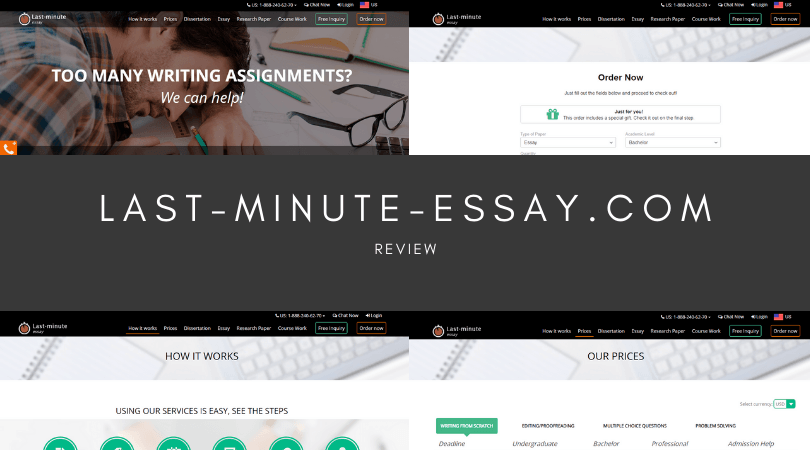 What Is An Essay Thesis Lastminuteessaycom Review Comparison Contrast Essay Example Paper also Thesis Statement Generator For Compare And Contrast Essay Lastminuteessaycom Review  Isnt The Worst  Simple Grad Persuasive Essay Ideas For High School