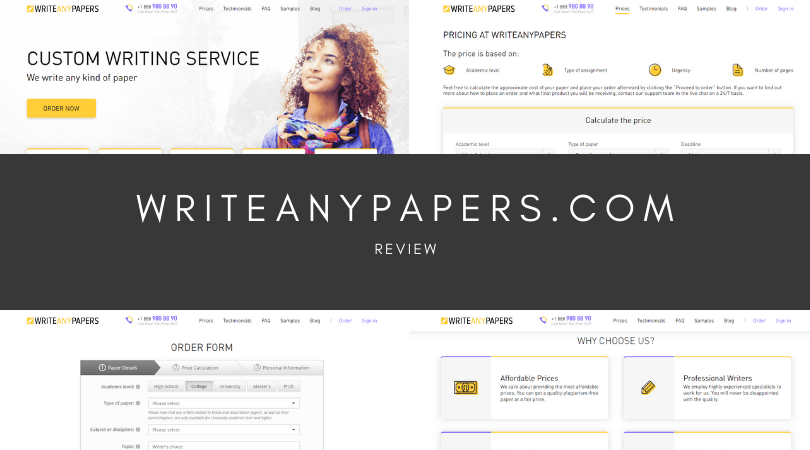 writeanypapers.com review