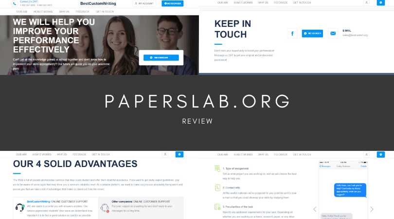 paperslab.org review